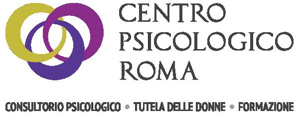 Centro psicologico roma