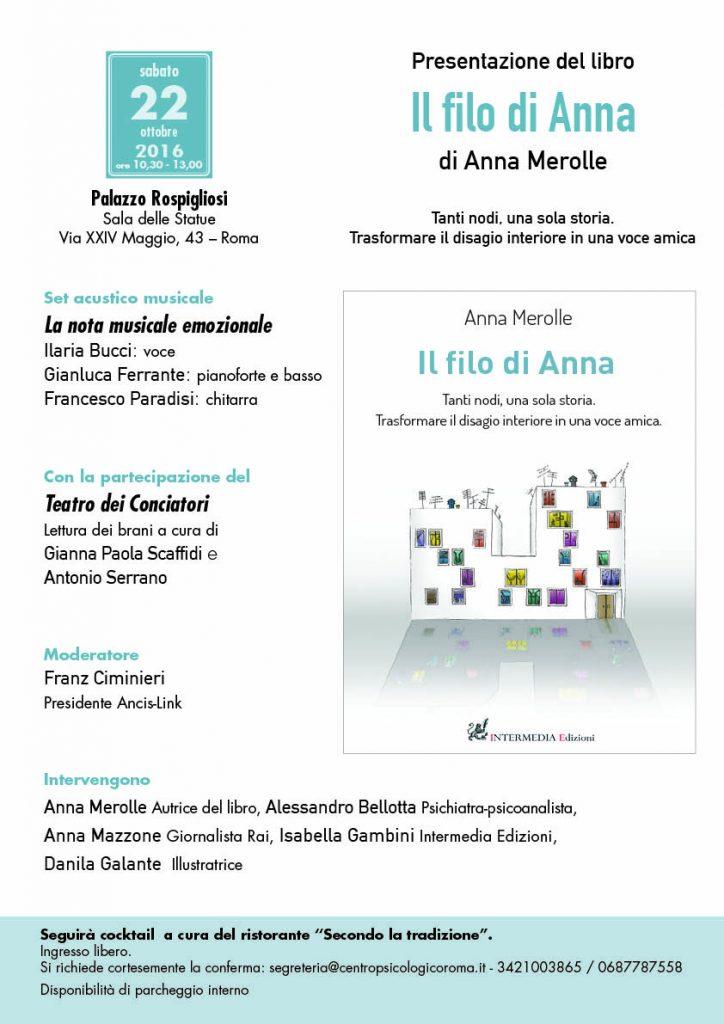 a3_invito_il-filo-di-anna_web