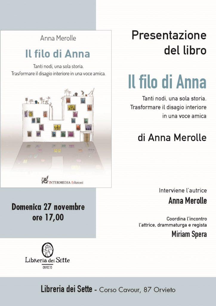 locandina_orvieto_il-filo-di-anna_27-11-2016