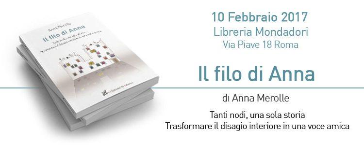 UN VIAGGIO NEL NOSTRO LABIRINTO INTERIORE – Venerdì 10 Febbraio ore 17.30 – Roma