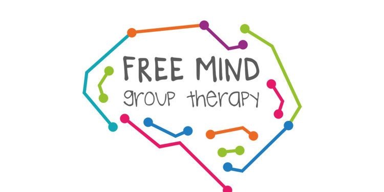 Free Mind group therapy